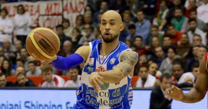 david-logan-legabasket-playoff-2015-dinamo